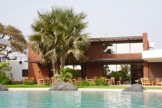 Image Villa
